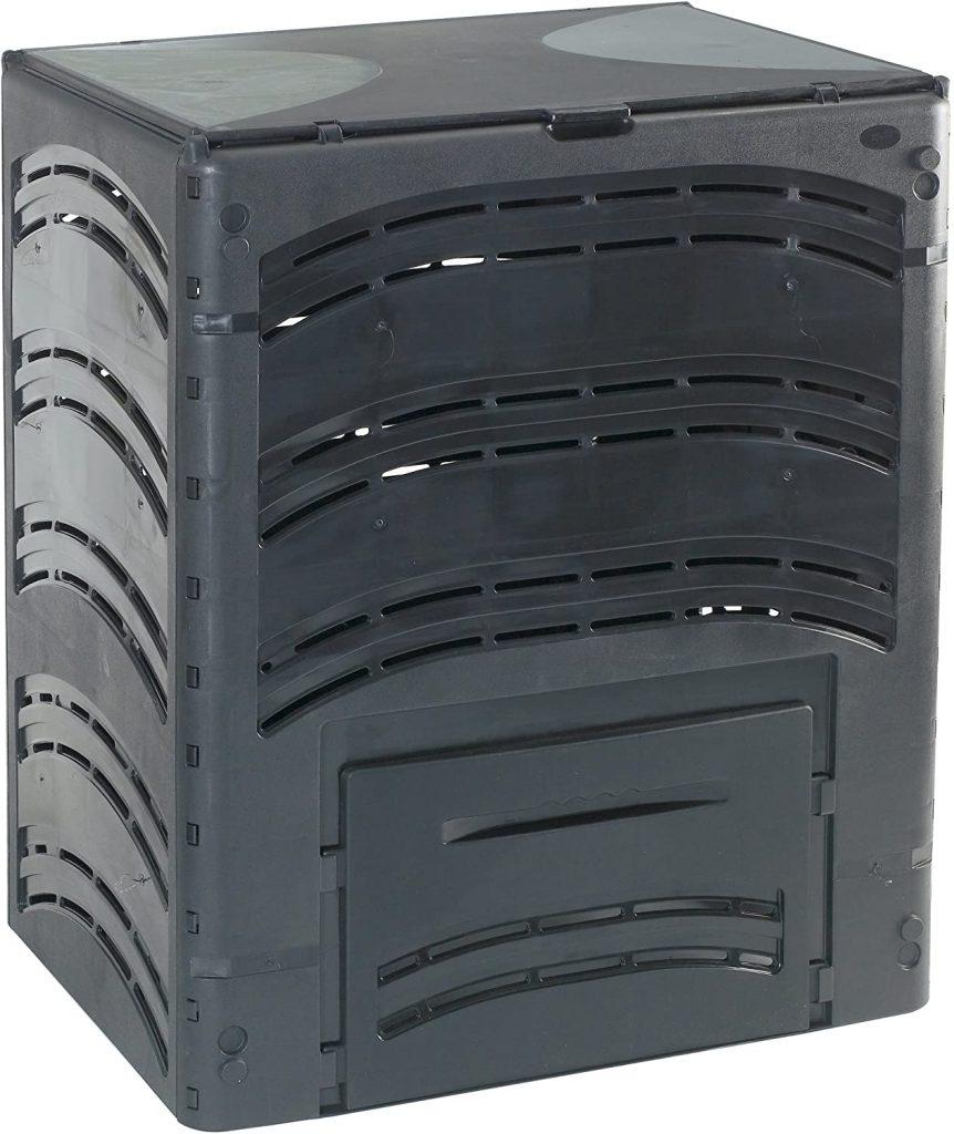 Composteur Compost'Eco 500 L Belli