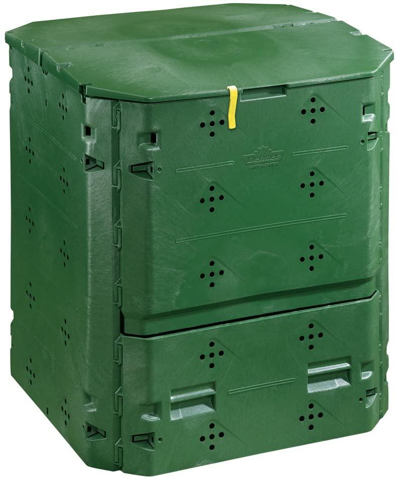 Dehner Composteur Thermique 420 L