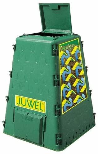 Juwel Aeroquick 420 / 20165 Composteur rapide
